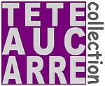 collection tete au carré