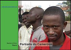 ebook de photo et vie de camerounais